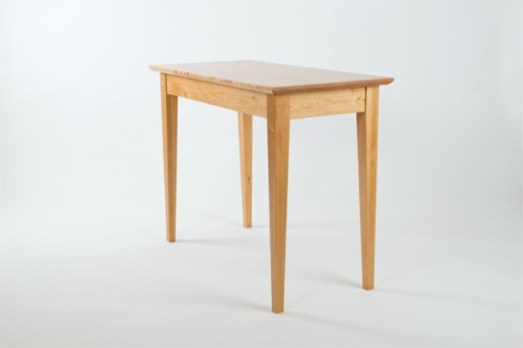 wt-writingtable700x647